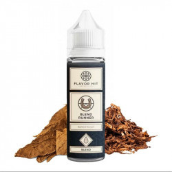E-liquide Blend Runner 50ml - Flavor hit