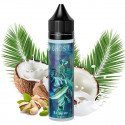 Le Pirate 50ml Ghost by O'Juicy