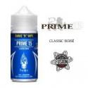 Shake n Vape 50ml Prime- Halo