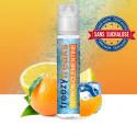 E-liquide Cerise Fruit du Dragon 50ml - Freezy Freaks
