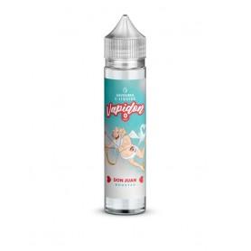 E-liquide Don Juan 50 ml Vapidon