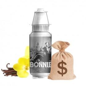 E-liquide Bonnie- BordO2