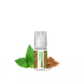 Arôme concentré Classico Mint 30ml - Blend Freaks