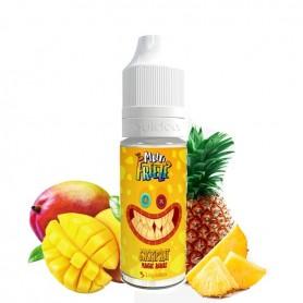 E-Liquide Sacripant - Mangue Ananas