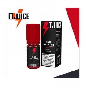 E-Liquide Red Astaire TJuice