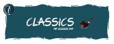 Les Classics